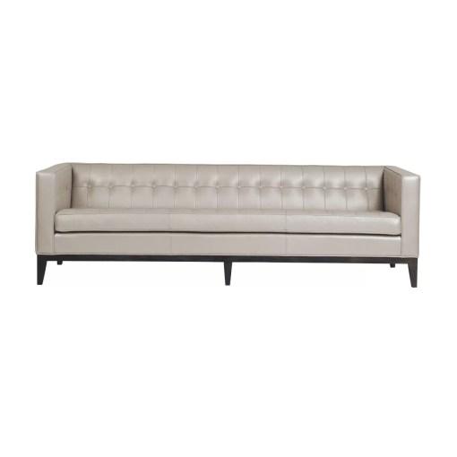 living room sylvain sofa