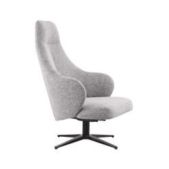 bradhurst lounge chair griffin