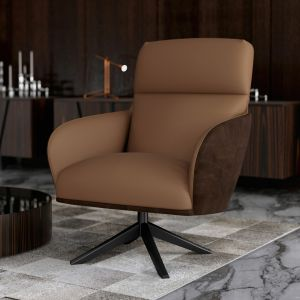 christie lounge chair safari liveshot