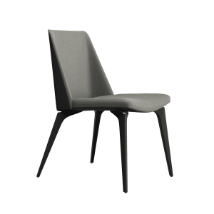 dining room orchard dining chair in grey