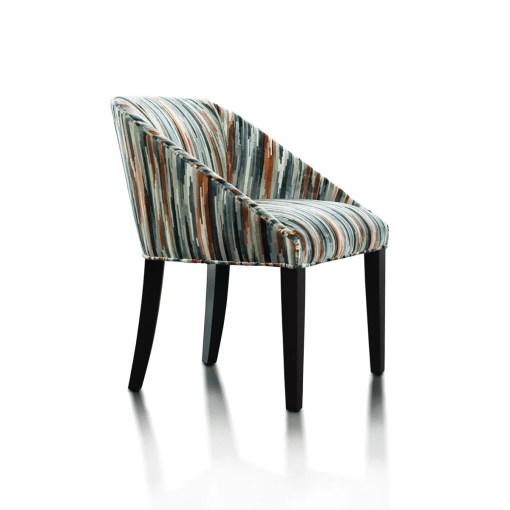 dining room rhea chair