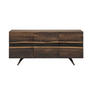 dining room vega sideboard