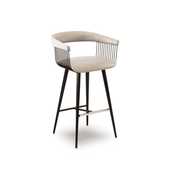 gianna stool