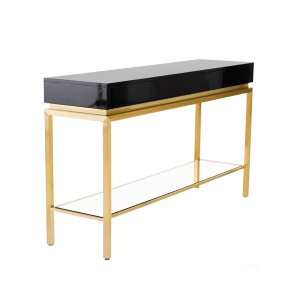isabella console table