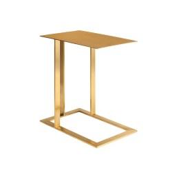 living room celine side table