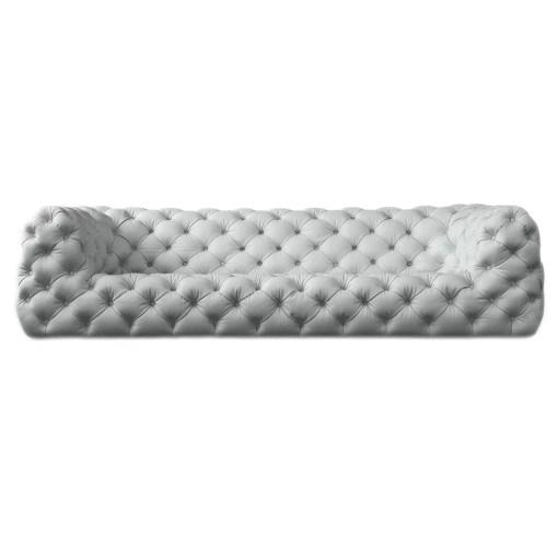 giovanni sofa