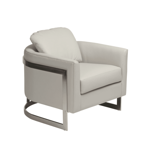 living room mareen accent chair