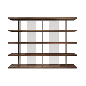 office bookcase beekman
