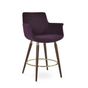 bottega stool