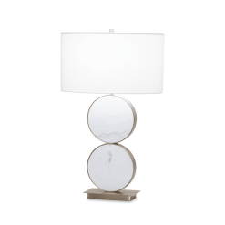 lighting daniels table lamp