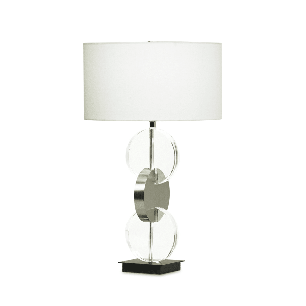 lighting libra table lamp
