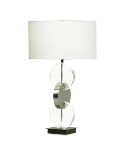 lighting libra table lamp