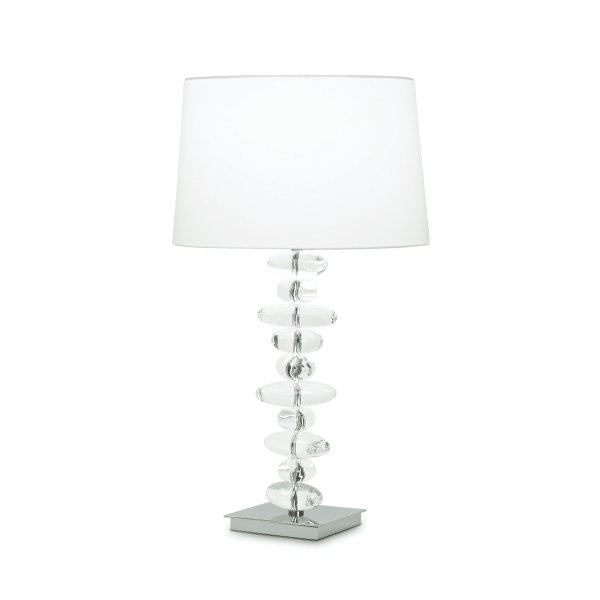 lighting london table lamp