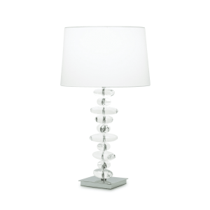 lighting london table lamp