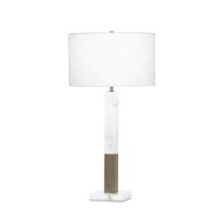 lighting sanders table lamp