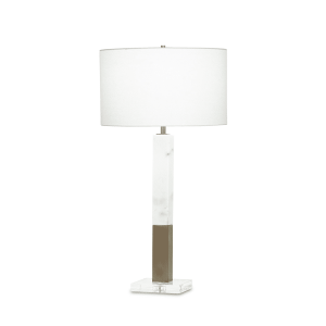 lighting sanders table lamp