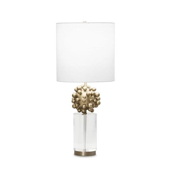 lighting warren table lamp