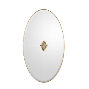accessories gadlas mirror