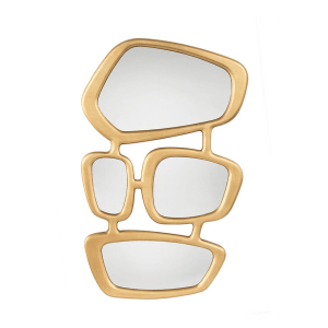 accessories surreal mirror