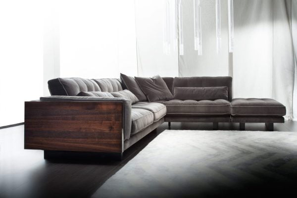 high-end furniture in Toronto