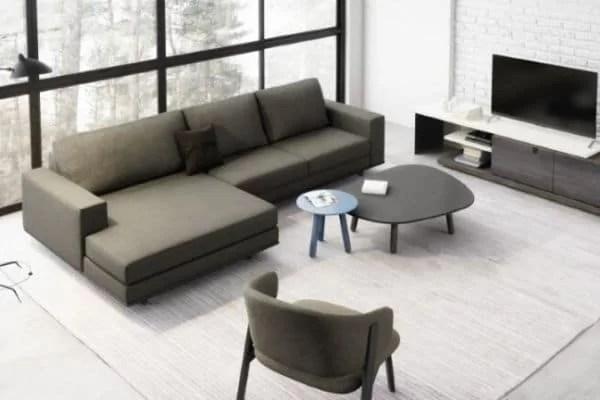 edition-sofa