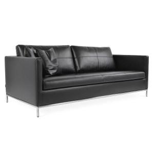 living room istanbul sofa