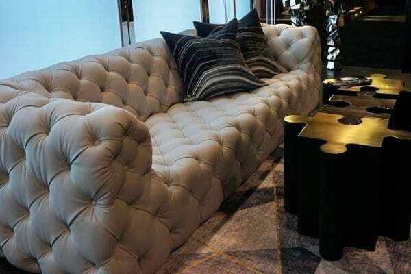 furniture store mississauga