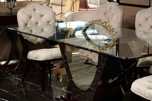 furniture store richmond hill