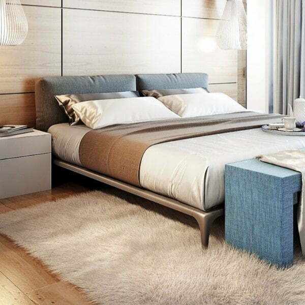 modern bedroom furniture store msf