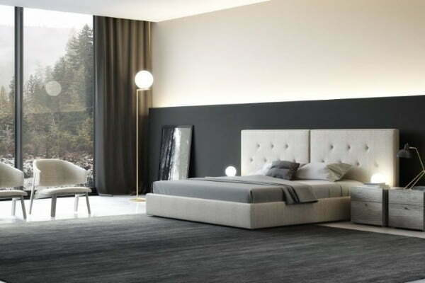 encore-upholstered-bed