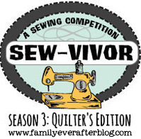 Sew-vivor3COMPETITION