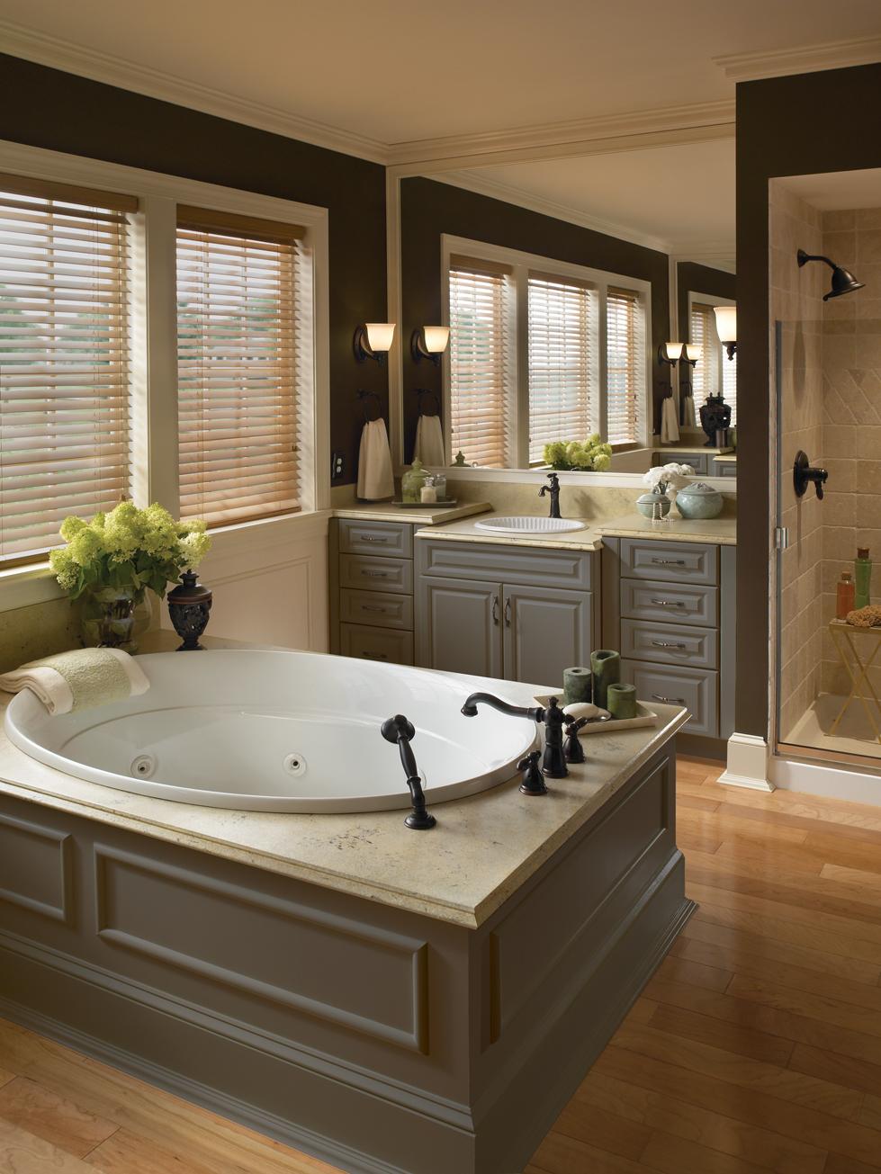 Bathroom Cabinets Tulsa Wall Richmond Va To Design Decorating