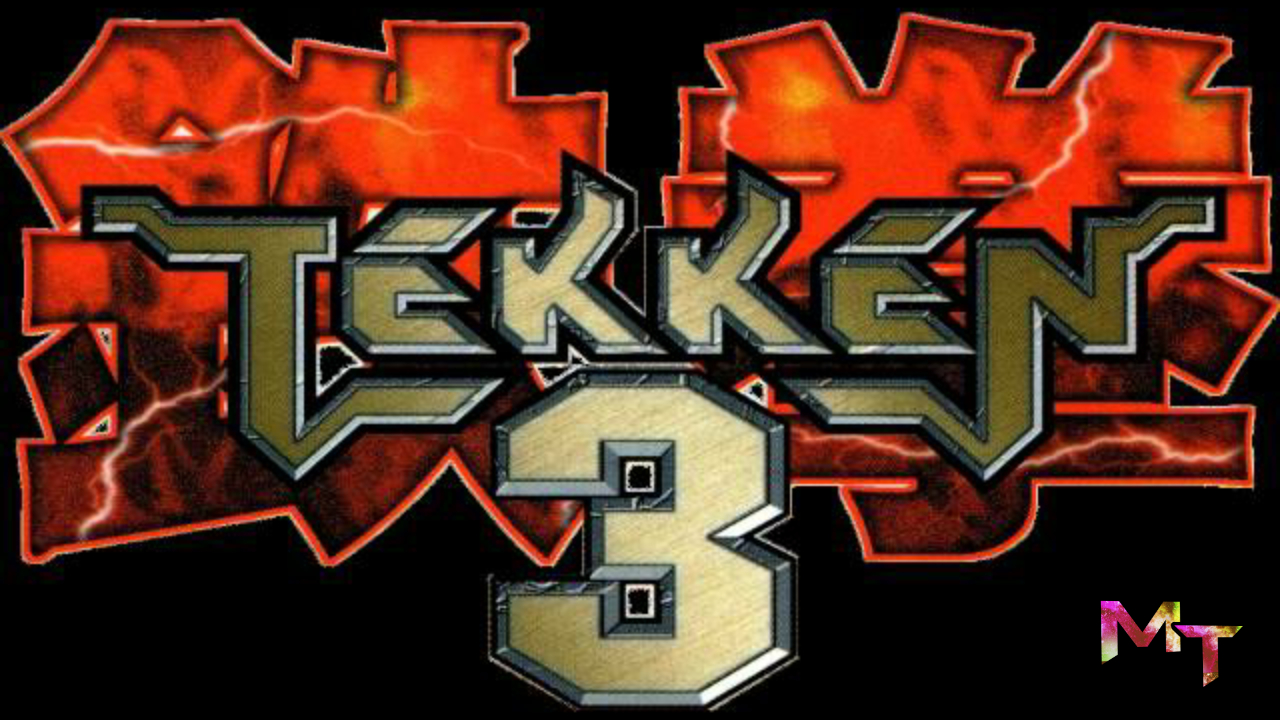 Tekken 3 Apk v1.1 Game Download For Android