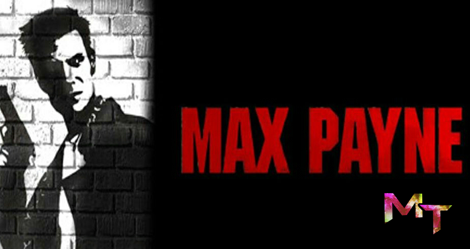 Max Payne Mobile Game v1.22 Apk + Obb Data Free Download For Android