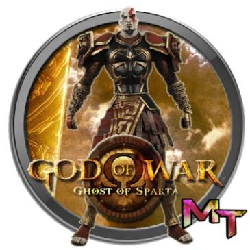 god of war apk icon