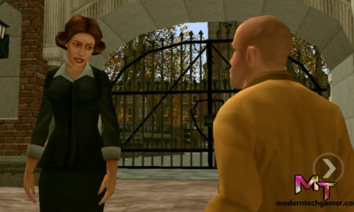 bully anniversary edition gameplay screenshot 3