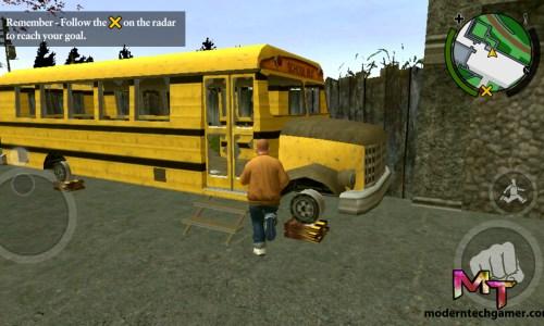 bully anniversary edition gameplay screenshot 4