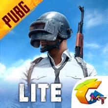 PUBG Mobile Lite Apk Icon