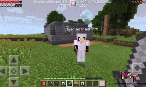 minecraft-apk-gameplay-3