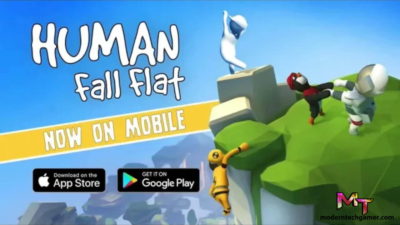 human-fall-flat-apk-data-for-android