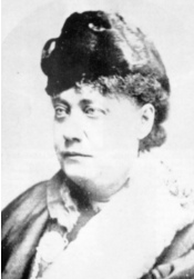 Quiz: Blavatsky facts and trivia