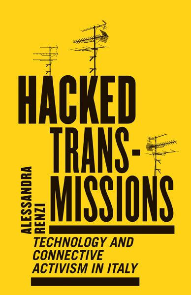 Hacked-Transmissions-MTR-books-featured