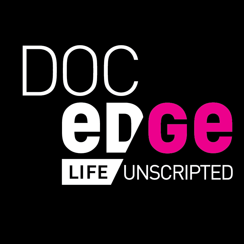 Doc Edge NZ-event-featured
