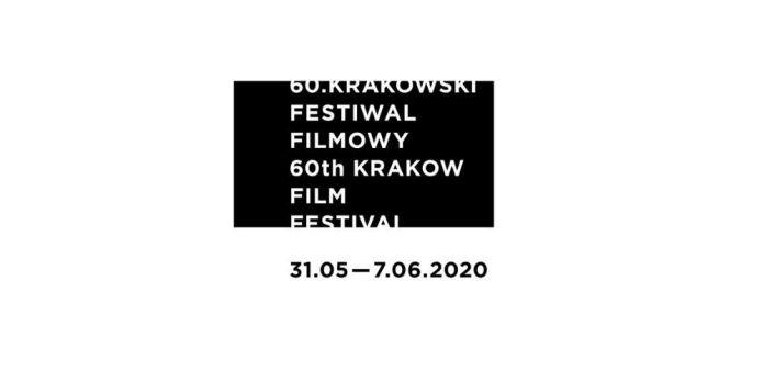 Krakow Film Festial-60-featured