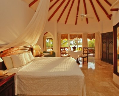 El Dorado Royale & Casitas Royale - Modern Vacations