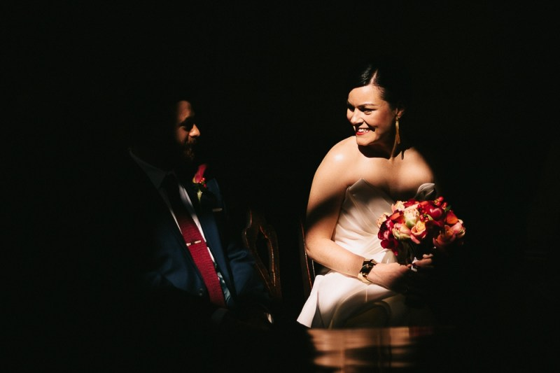 london wedding photographer_1057