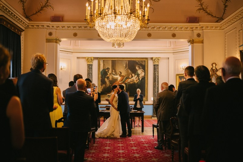 london wedding photographer_1068