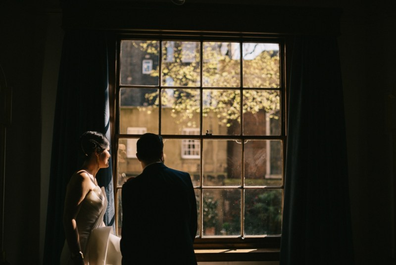 london wedding photographer_1087