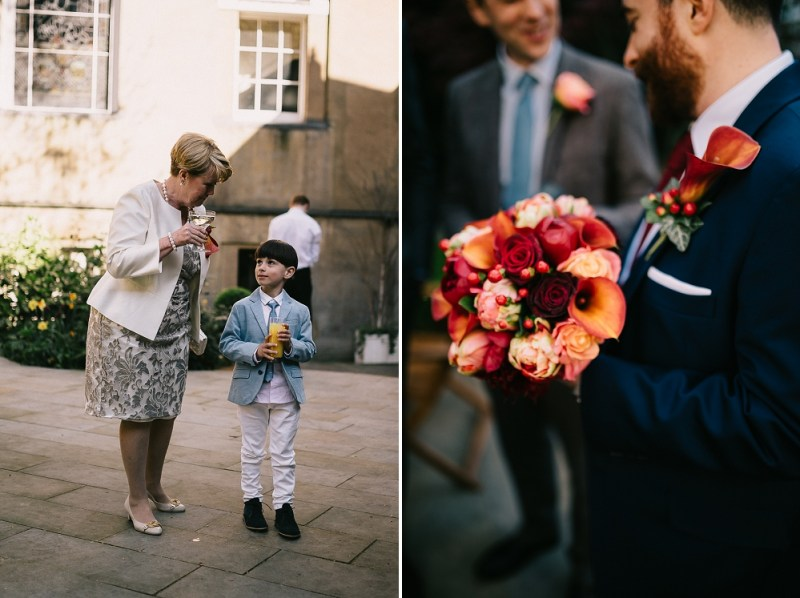 london wedding photographer_1092