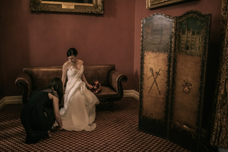 london wedding photographer_1095